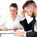 Как оформить наследство по завещанию: пошаговая инструкция и перечень необходимых документов