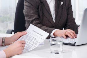 Договор дарения квартиры с сохранением права пользования дарителя