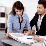 Вступление в наследство на квартиру по завещанию: процедура, необходимые документы и регистрация права собственности