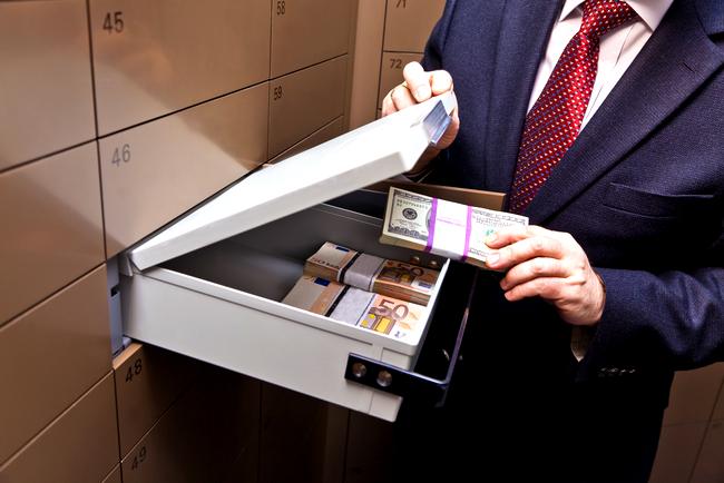 Как оформить завещательное распоряжение на денежный вклад:полезные советы вкладчику