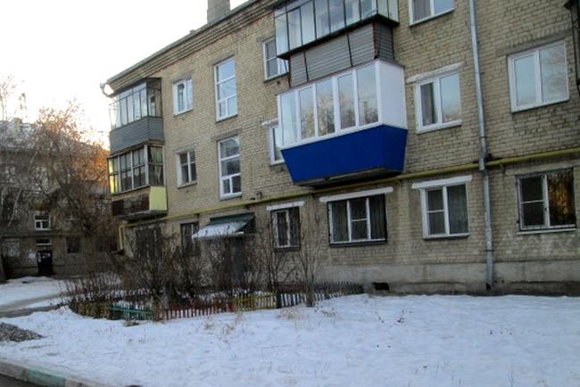 Наследование неприватизированной квартиры после смерти владельца