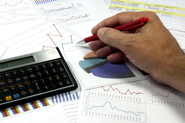 Порядок наследования акций непубличных ипубличных акционерных обществ