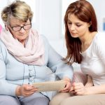 Как оформить квартиру после смерти мужа, к какому нотариусу обратиться и какие нужны документы