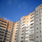 Наследство доли в приватизированной квартире: к кому обратится, какие нужны документы + полезные рекомендации