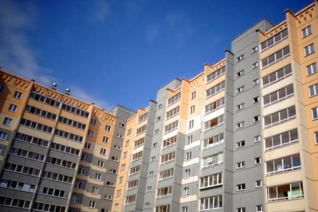 Наследство доли в приватизированной квартире