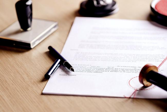 Как правильно составить и написать завещание при жизни на все имущество, чтобы его не оспорили: законодательные требования и важные советы