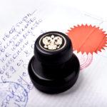 Оформление права на наследство квартиры: документы, расходы, госпошлины и налоги