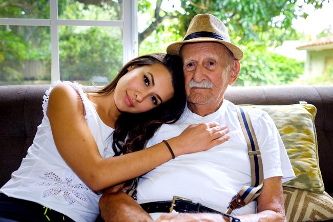 Права внуков на наследство – особенности оформления и размер доли при наследовании имущества