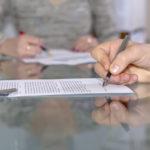 Узнайте стоимость составления и заверения завещания у нотариуса, а также какие нужны документы