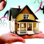Дарение имущества родственнику: особенности совершения сделки, госпошлина и налоги