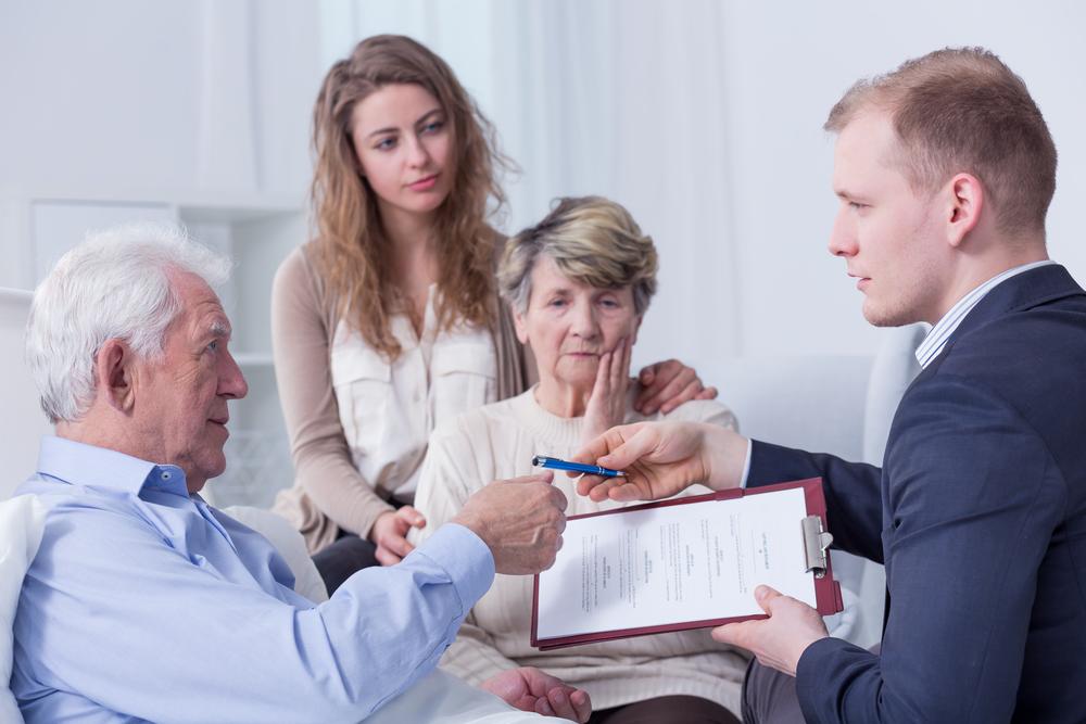 Отмена и изменение завещания при жизни: рекомендации и советы завещателю