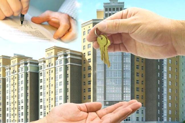 Можно ли передарить квартиру, полученную по дарственной: процедура, стоимость, необходимые документы