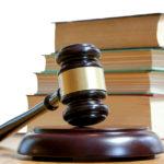 Когда имущество не считается выморочным, Верховный суд указал на ошибки в определении по делу № 5-КГ18-3