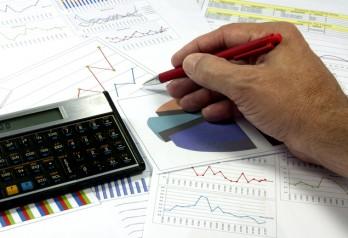 Оценка акций для вступления в наследство: особенности наследования ценных бумаг + таблица (прайс-лист) стоимости услуг оценщика