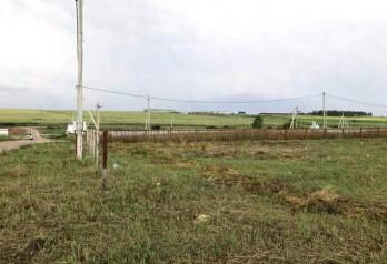 Право пожизненного наследуемого владения земельным участком: как оформить в собственность землю