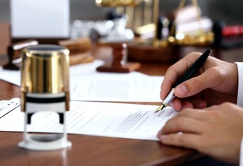 Наследование авторских и исключительных прав: права наследников и особенности оформления