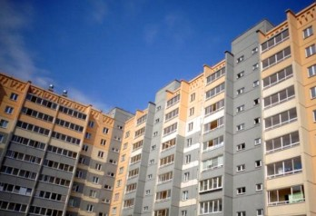 Наследство доли в приватизированной квартире: к кому обратиться, какие нужны документы + полезные рекомендации