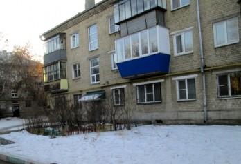 Если квартира не приватизирована, кто имеет право на наследство: как осуществляется наследование неприватизированной квартиры