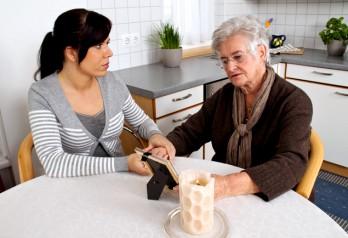 Право наследования имущества после смерти близких родственников: сроки, процедура и необходимые документы