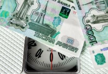 Кто должен платить кредит после смерти заемщика – когда человек умер, а долги остались, что делать, нужно ли их выплачивать