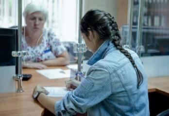 Как оформить пособие ребенку в случае потери кормильца: документы для назначения и выплаты пенсии детям