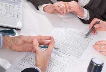 Наследование доли в уставном капитале ООО после смерти одного из участников: процедура, порядок оформления, необходимые документы