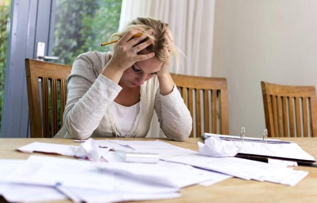 В каких случаях можно оспорить дарственную на недвижимость: общие условия + иск о признании договора дарения квартиры недействительным