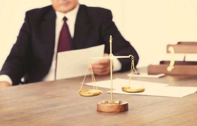 Как признать завещание недействительным: причины и основания, порядок, образец искового заявления + инструкция и полезные советы